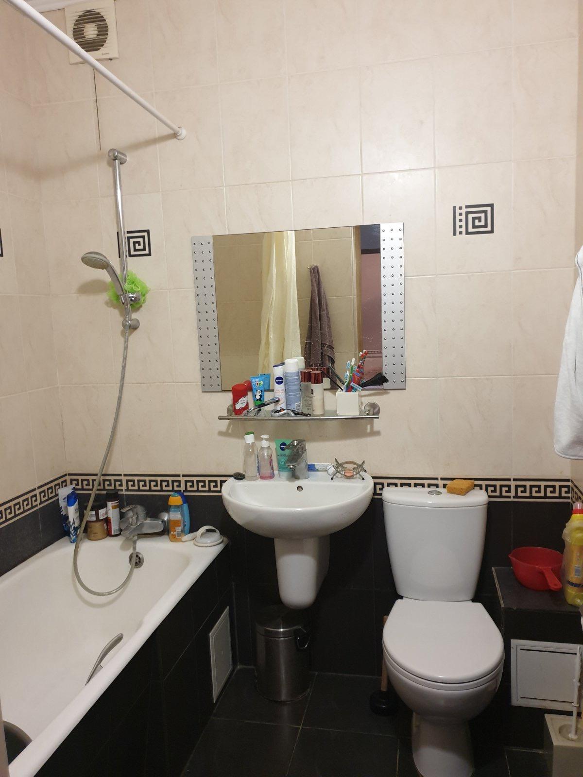продажа двухкомнатной квартиры номер A-149199 в Малиновском районе, фото номер 10